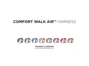 harnais-dog-copenhagen-comfort-walk-air