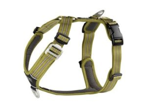harnais-dog-copenhagen-comfort-walk-air-kaki