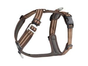harnais-dog-copenhagen-comfort-walk-air-marron