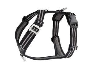 harnais-dog-copenhagen-comfort-walk-air-noir